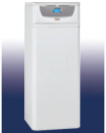 Immergas HERCULES Condensing 32 kW ABT ErP KOMBI