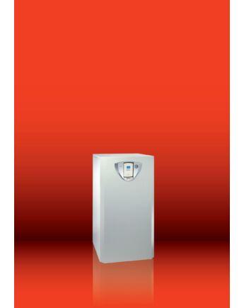 Immergas UB Inox 200 Solar Használati melegvíz tároló