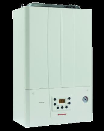 Immergas VICTRIX TERA 28 ErP Kombi kondenzációs gázkazán (24,6/28,6 kW)