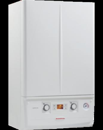 Immergas Victrix EXA 28  ErP Kombi kondenzációs fali gázkazán