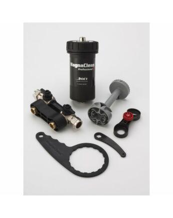 ADEY MAGNACLEAN Professional 2 Mágneses Vízszűrő 22 mm
