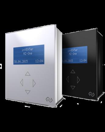 inVENTer MZ-One digitális multi zónás szabályozó