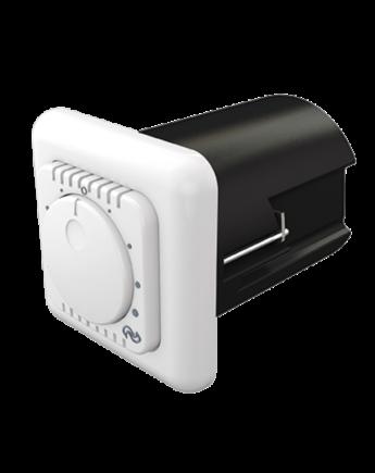 inVENTer ZR8-Standard manuális szabályozó