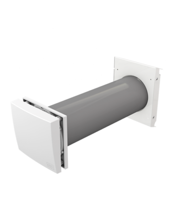 inVENTer iV12-Smart hővisszanyerős szellőztető készülék