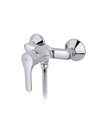 Mofém Pro Zuhany csaptelep zuhanyszett nélkül