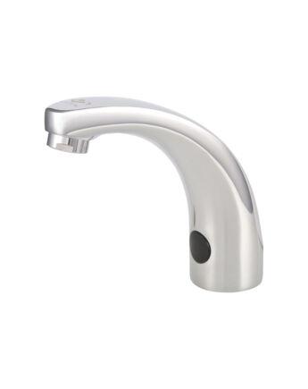 Mofém M-Tronic Elektromos mosdó csaptelep MLU 01