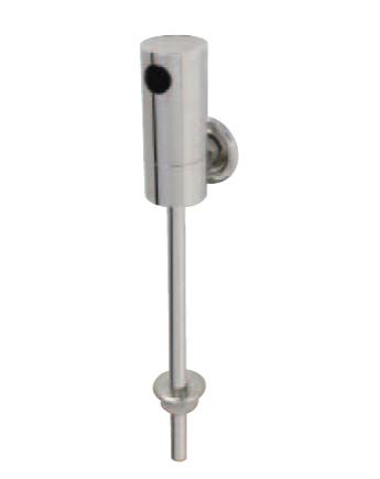 Mofém M-Tronic Elektromos Külső csatlakozású vizelde öblitő
