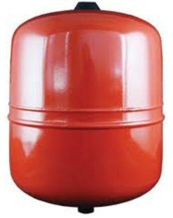 Immergas Tágulási tartály: 18 literes