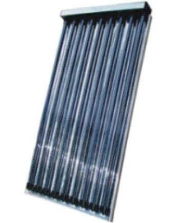 Immergas CPC9 vákuumcsöves kollektor