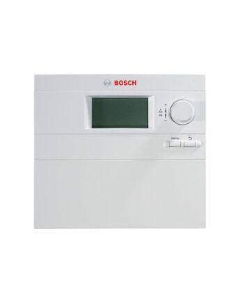 Bosch B-sol 300 Szolár szabályzó