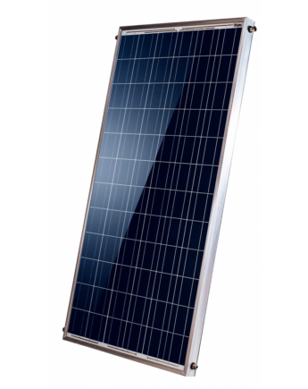 Immergas E-PVT 2,0 hibrid kollektor