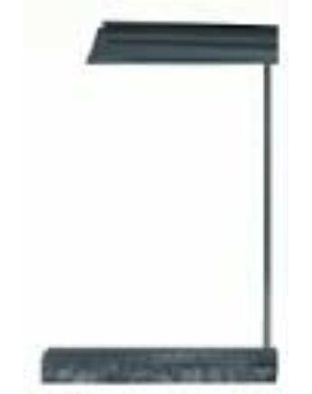 Bosch FKI 6 Bővítő egységcsomag