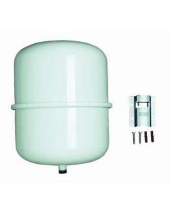 Bosch SAG 18 Szolár tágulási tartály