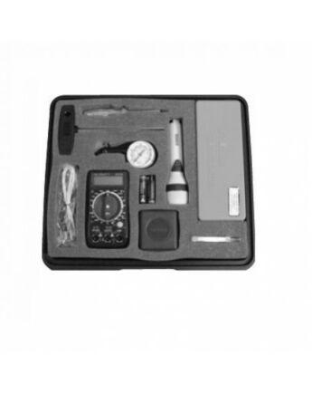 Bosch SSK Szolár szerviztáska
