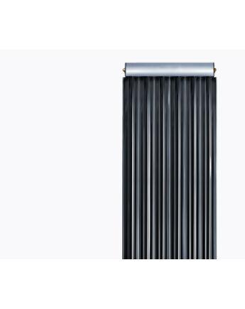 Bosch Solar 7000 TV - VK 140-1 Vákuumcsöves napkollektor