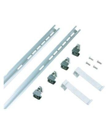 Bosch WMT 1 Alapcsomag