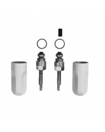 Bosch NR 434 Átszerelő készlet