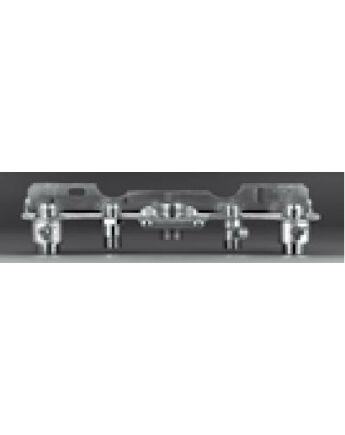 Bosch NR 869 Szerelőpanel