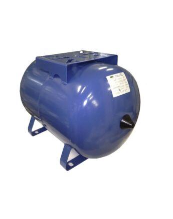 Reflex HW 25/10 ivóvizes tágulási tartály 25 L 10 bar