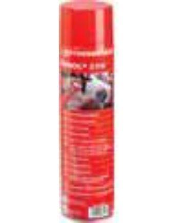 Rothenberger RONOL SYN Nagyteljesítményű menetmetsző Spray(600 ml)