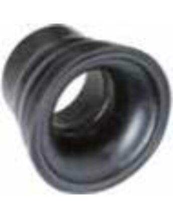 Rothenberger Ropump Széles adapter
