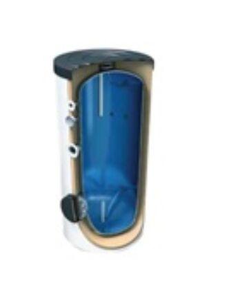 Bosch AP 1000 / 8 bar HMV tároló hőcserélő nélkül