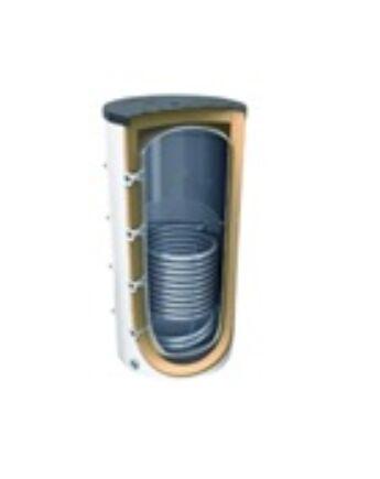 Bosch AT 2000 / 3 bar UNO Fűtési puffertároló egy hőcserélővel