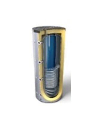 Bosch ATTU 1000/200 UNO Kombi puffertároló egy hőcserélővel