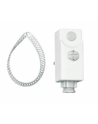 Bosch TB-1 Hőmérséklet-határoló