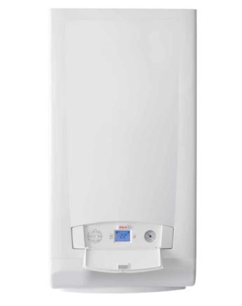 Unical KONe R24 Fűtő kondenzációs fali gázkazán
