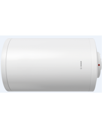 Bosch Tronic 1000 T Vízszintes ES 100 5 2000W BO L1X-NTWHB
