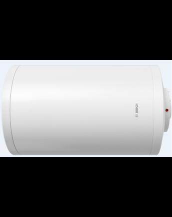 Bosch TR1000T 150 HB Vízszintes