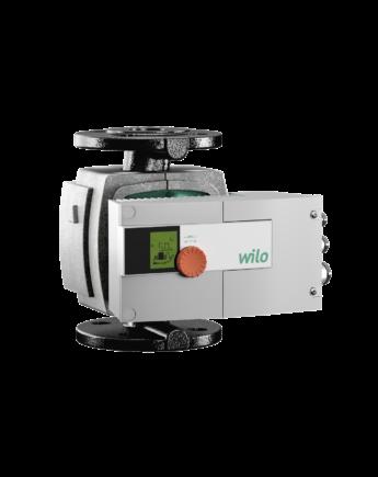 Wilo -Stratos 30/1-10