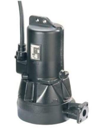 Wilo -Drain MTC 40F16.15/7-A (1~230 V)