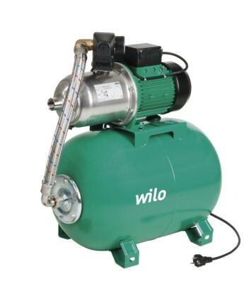 Wilo -MultiPress HMP 605 EM