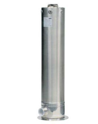 Wilo -Sub-TWI 5-SE 308 EM 20 m kábellel