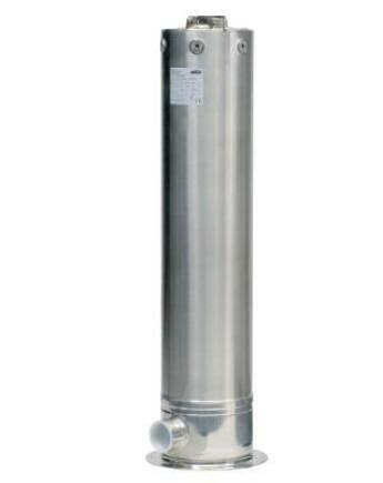 Wilo -Sub-TWI 5 304 EM 20 m kábellel
