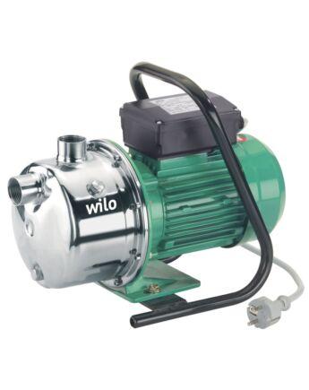 Wilo -Jet WJ 203 X EM