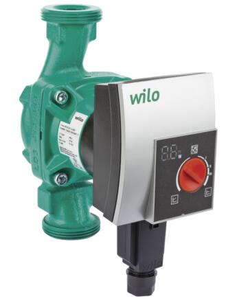 Wilo -Yonos PICO 15/1-4